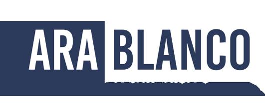 Ara Blanco