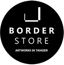 Border Store