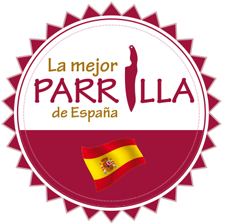 La Parilla