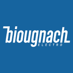 Biougnach