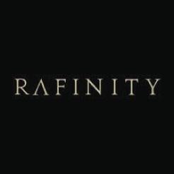 Rafinity