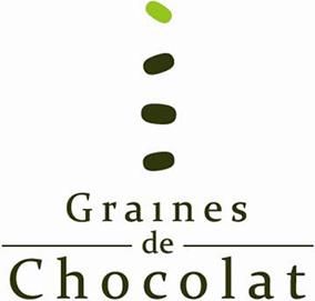 Graine de chocolat