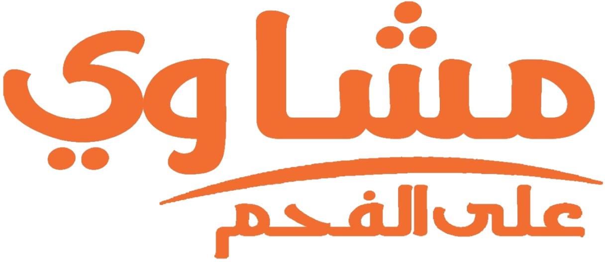 Machawi