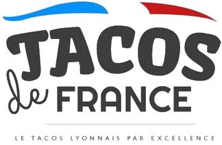 Tacos de France