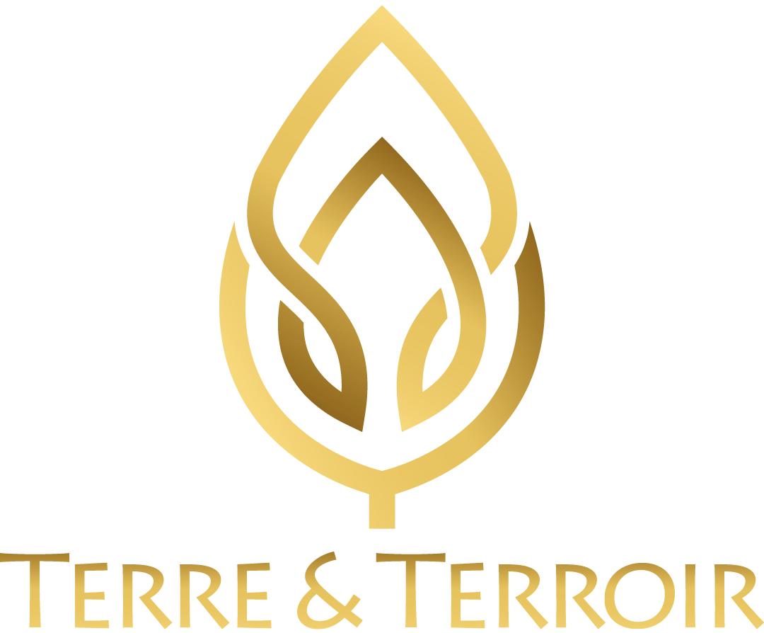 Terre et terroir