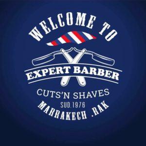 Expert Barber